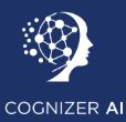 CognizerAI